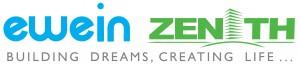 EWEIN ZENITH SDN BHD - Logo
