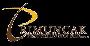 PRIMUNCAK PROPERTIES SDN BHD - Logo