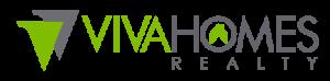 VIVAHOMES REALTY - Logo