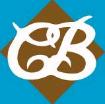 cb-land-sdn-bhd-logo