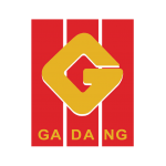 gadang-holdings-berhad-logo