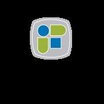 ip-group-sdn-berhad-logo
