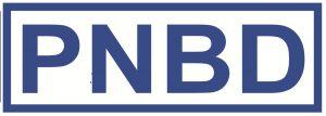 pnb-development-sdn-berhad-logo