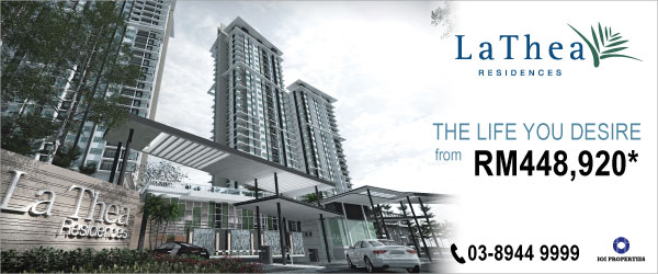 IOI PROPERTIES GROUP - 600X250