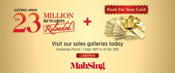 Mahsing (600x250)