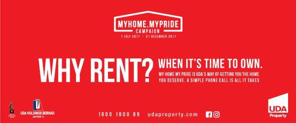 Uda Property (600x250)