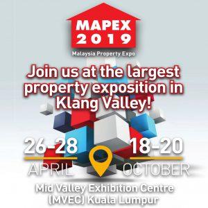MAPEX 2019 (web banner)