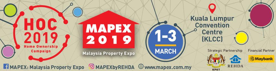 HOC MAPEX 970x250