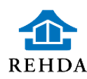 REHDA Logo