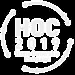 HOC2019 transparent