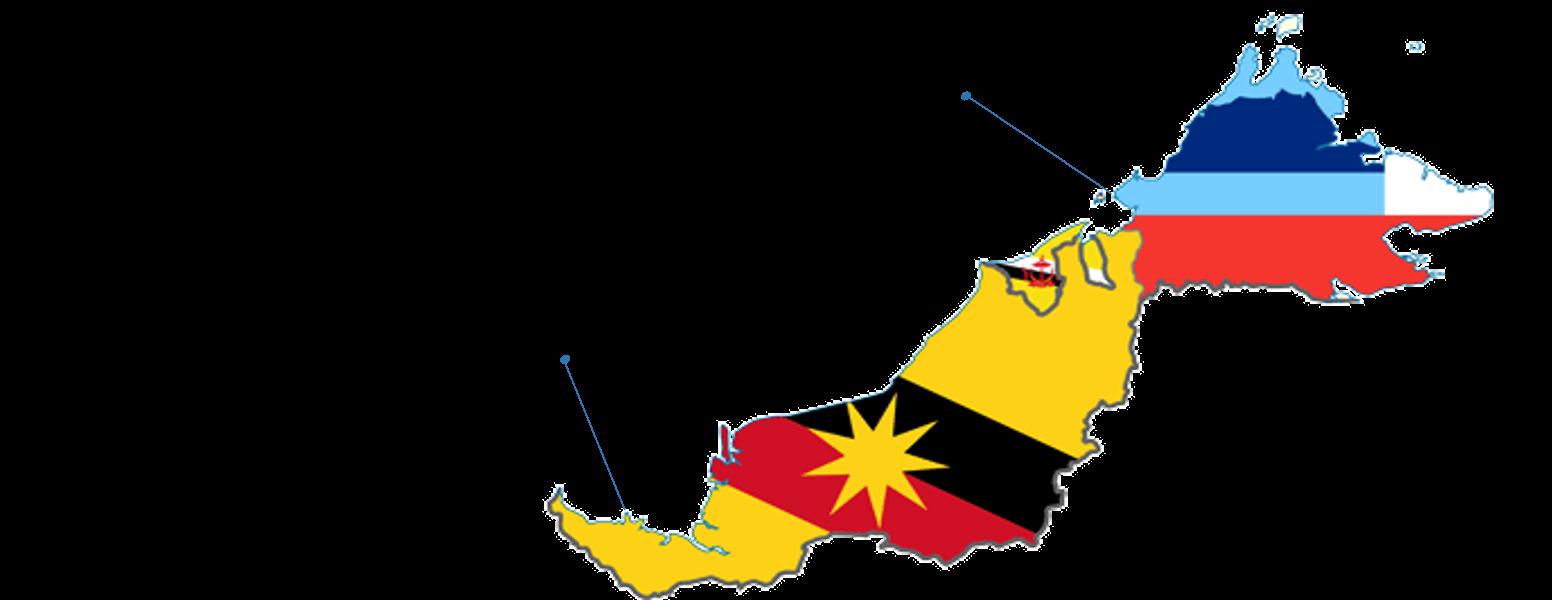 MAPEX2019 Nationwide Schedule (23Jul) -SabahSarawak