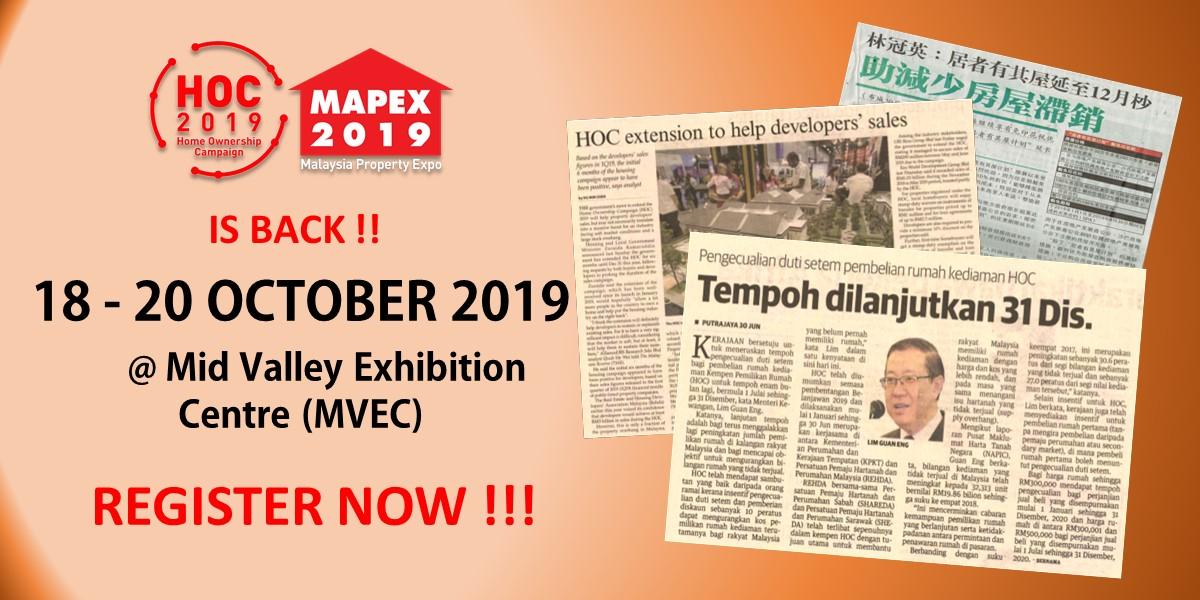 Web Banner - Oct 2019