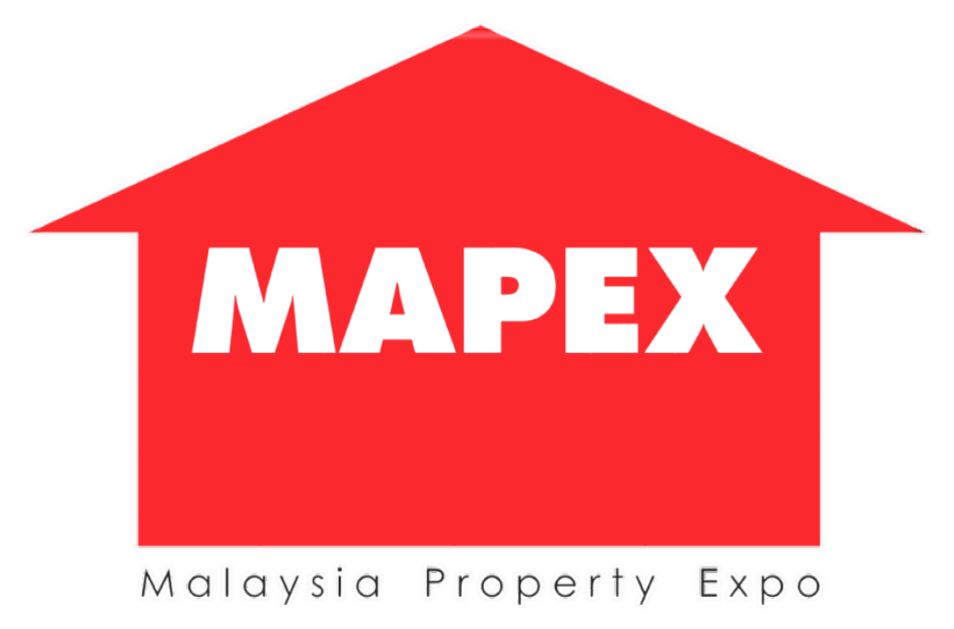 MAPEX Logo- Glow (PNG)