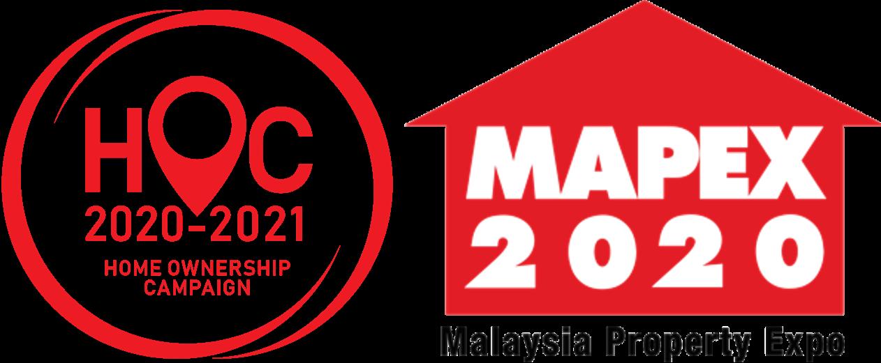 HOC2020-2021 MAPEX Logo